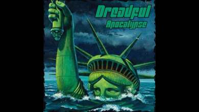 Photo of DreadFul – Soylent Dub