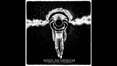 Photo of Massive Dub Corporation – Time Collapse