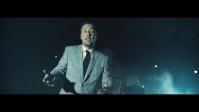 Photo of Avi x Louis Villain – Monte Christo [official video 4K]