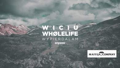 Photo of Wiciu – Wypierdalam (prod. whølelife)