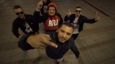 Photo of Murzyn ZDR feat. BoKoTy, Gruby – Oni muszą my chcemy