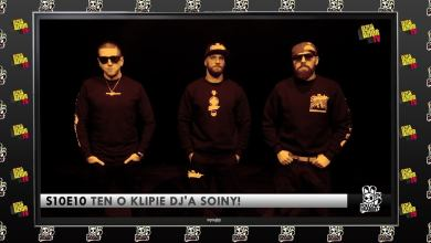 Photo of Follow The Rabbit TV S10E10: Ten o klipie DJ'a Soiny!