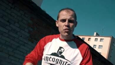 Photo of JSW Jasnowidz – Przez Pawilony, Skrecze DJ EDK