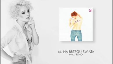 Photo of Lilu – 15 Na brzegu świata (LA) prod. Reno