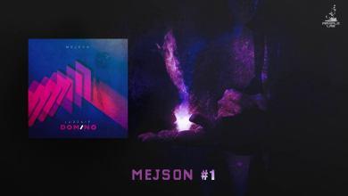 Photo of Mejson – #1 (MaxFloLab) prod. Dzieciak