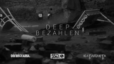 Photo of Deep – Bezahlen prod. DanjiBeatz #Katarakta