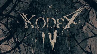 Photo of 09. White House Records & Fokus – Nigdy się nie poddawaj (cuty:DJ Feel-X) KODEX 4