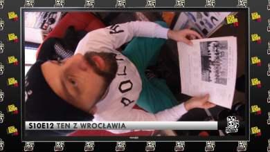 Photo of Follow The Rabbit TV S10E13: Go Wrocław!