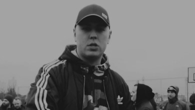Photo of Engel – Antidotum (prod. Retnik Beats) VIDEO