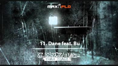 Photo of Kleszcz – 11 Dane feat. Stahu, Bu (Yram Yracz LP) prod. Stahu