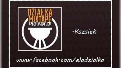 Photo of Działka Mixtape – Kszsiek [1/8]