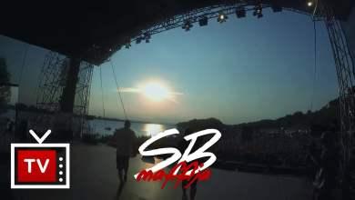 Photo of SB Maffija – ZABIJA #4 / Halo ziom! (feat. ReTo, Wac Toja, prod. BobAir) – YouTube