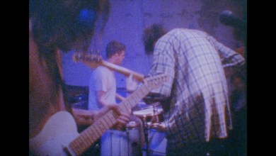 Photo of Spinning Coin – Albany (Official Video)