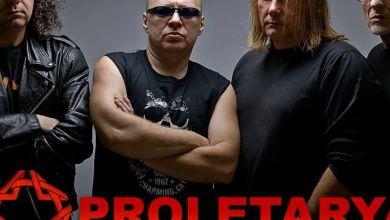 Photo of Proletaryat