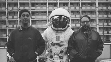 Photo of Agencja kosmiczna SPACE POGŁOS zaprasza …