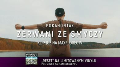 "Photo of ▶ Opal klip:Zamów ""REset"" na podwójn…"