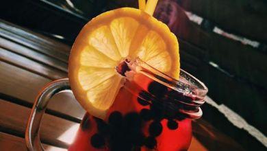 Photo of Limonka czy jagoda ? Najważniejsze na na…