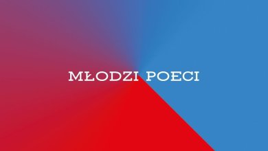 Photo of APP: Sensi & DJ Kebs – Młodzi poeci (audio)