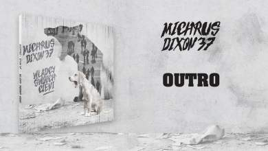 Photo of Michrus Dixon37 – Outro