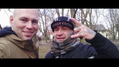 """Photo of """"Madness24"""" – Michał Sobolewski """"SOBOTA"""" (Zapowiedź)"""