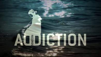 Photo of ROS addiction | Sea Side deeper mix '03.2018