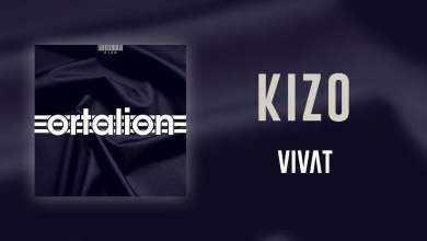 Photo of Kizo – Vivat