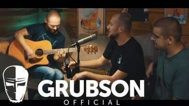 Photo of GRUBSON & SANEPID – Stare śmieci / Nowe rzeczy (ACOUSTIC VERSION)