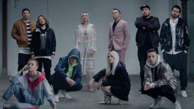 Photo of Alkopoligamia opanowała H&M MUSIC! Podcz…