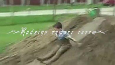 Photo of DZIEŃ DZIECKA Z DJEM INSANE!