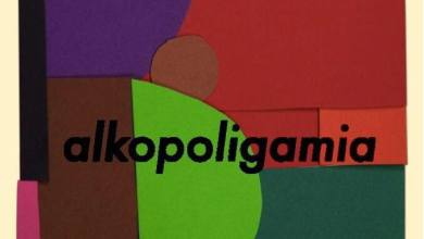 Photo of Alkopoligamia.com updated their profile …