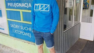 Photo of CHEŁM – RADOM Zapraszamy na zakupy :) No…