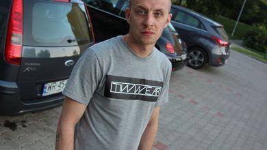 Photo of TiW na ubraniach !!!  TiW Music TiW Wear…