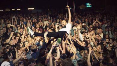 Photo of Katowice!!! Tego nie da się opisać słowa…