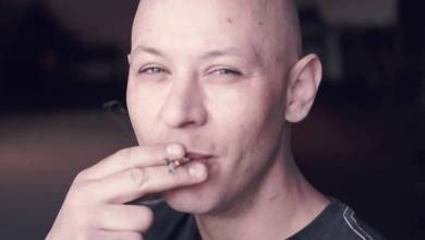 "Photo of Korki – ""Lecicie!"" (prod. Kopikmusic) – GlamRap.pl"