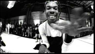 Photo of B-Real, Coolio, Method Man, LL Cool J And Busta Rhymes – Hit Em High (The Monstars' Anthem)