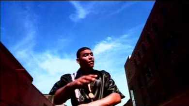 Photo of The Beatnuts feat. Big Pun & Cuban Link – Off The Books | *Best Quality* (1997)