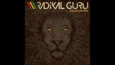 Photo of Radikal Guru ft. Cian Finn – Babylon Sky