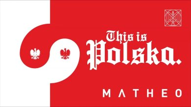 Photo of Matheo – This is Polska (This is America remix)