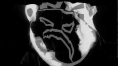 Photo of Onyx-All We Got Iz Us(Evil Streets)[HD]