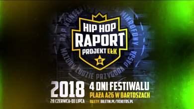Photo of HHRPE 6-Kafar,Rest,Małach,Rufuz,Ostry,Ryjek,Zbuku,Diox,Kapota,Kacper HTA,RWS,Szkodnik EC,Diabeu