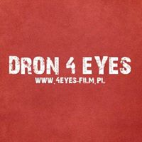Photo of Dron 4 Eyes