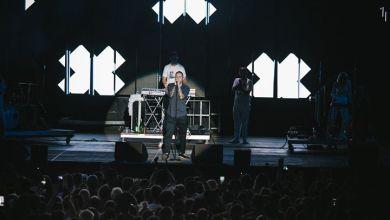 Photo of Sprawdź czy koncertujemy w Twojej okolic…