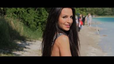 Photo of ESTE – Bryza Wolności (feat. Xena, cuty Dj Cider)