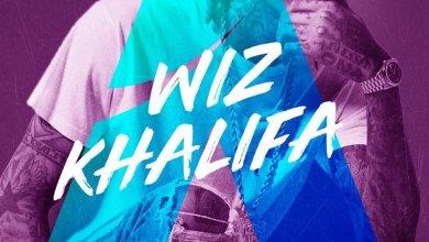 Photo of Wiz Khalifa za darmo z kempowym biletem! – HIP HOP KEMP 2018