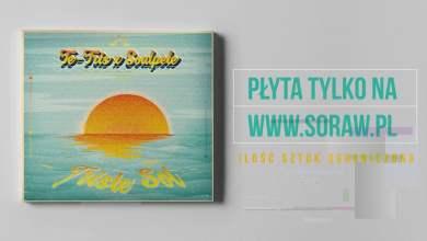 "Photo of Te-Tris x Soulpete – ""Fenix"" (ft. KPSN x JNR x DJ Eprom)"