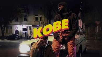 Photo of OG Keemo – Kobe (Official Version)