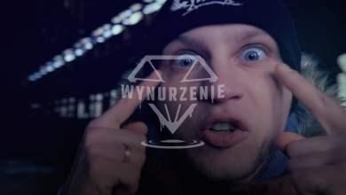 Photo of Fat Brutal Sound – Nagle coś wybuchło (official video) prod. Pietruch Beatz | WYNURZENIE