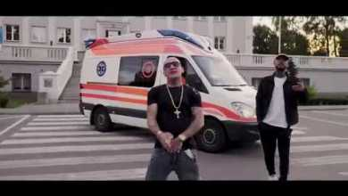 Photo of Malik Montana – Teraz i Tu feat.Sobota,Yogi (prod.Oster)