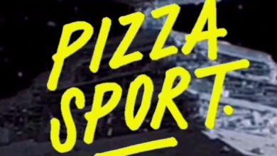 Photo of Pizza Sport KONTRATAKUJE16.07