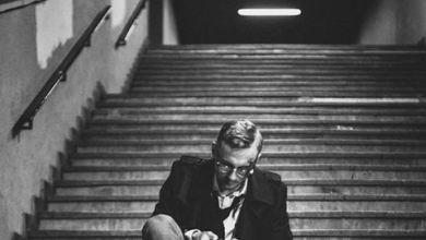 """Photo of Reedycja albumu """"Muzyka Emocjonalna"""" jes…"""